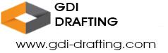 GDI drafting